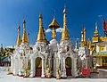2016 Rangun, Pagoda Szwedagon (122).jpg