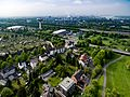 2017-05-07-Leverkusen-0013.jpg