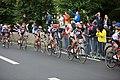 2017-07-02 Tour de France, Etappe 2, Neuss (24) (freddy2001).jpg
