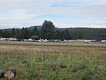 2017-08-13 Sunriver Airport 8.jpg