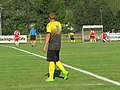 2017-08-18 SC Kirchberg - FCU Frankenfels Schwarzenbach (12).jpg