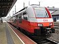 2017-09-19 (123) Bahnhof Ybbs an der Donau.jpg