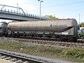 2017-10-12 (256) 37 80 9327 117-9 with coal dust at Wiener Neustadt Hauptbahnhof.jpg