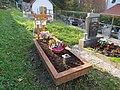 2017-10-18 (415) Friedhof Plankenstein.jpg