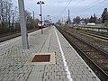 2017-11-16 (123) Bahnhof Wolkersdorf.jpg