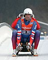 2017-12-02 Luge World Cup Doubles Altenberg by Sandro Halank–067.jpg