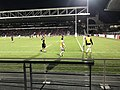 2017-18 Top 14 Lyon vs Toulouse - rugby à 15 - 19.JPG