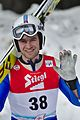 20170211 FIS Nordic Combined Continental Cup Eisenerz Samir Mastiev DSC 0986.jpg