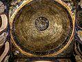 20170211 Sacello di San Vittore in ciel d'oro.jpg