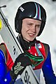 20170212 FIS Nordic Combined Continental Cup Eisenerz Dmytro Mazurchuk DSC 1885.jpg
