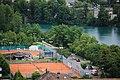 20170711 Solothurn 0706 (36764398452).jpg
