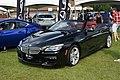2017 BMW 650 I Convertible (36360205325).jpg
