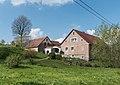 2017 Marcinów, dom nr 25 1.jpg