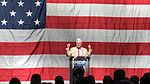 2017 Michigan Democratic Party Spring State Convention - 081.jpg