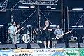 2017 Woodstock 204 Kyle Gass Band.jpg
