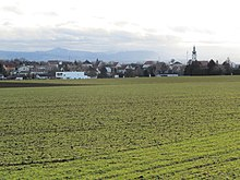 2018-01-02 (308) View to center in Gerersdorf, Lower Austria.jpg