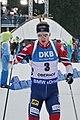 2018-01-06 IBU Biathlon World Cup Oberhof 2018 - Pursuit Men 86.jpg