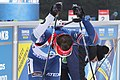 2018-01-06 IBU Biathlon World Cup Oberhof 2018 - Pursuit Men 92.jpg