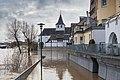 2018-01-07-Rheinhochwasser Januar 2018 Köln-5936.jpg