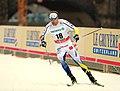 2018-01-13 FIS-Skiweltcup Dresden 2018 (Prolog Männer) by Sandro Halank–071.jpg