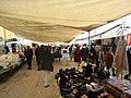 2018-02-12 Algoz market.JPG