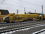 2018-03-19 (439) 99 81 9125 017-9 at Bahnhof Amstetten.jpg