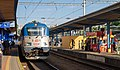 2018-06-26 Locomotive 380.008 3 at Bratislava hlavná stanica.jpg