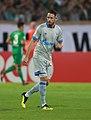 2018-08-17 1. FC Schweinfurt 05 vs. FC Schalke 04 (DFB-Pokal) by Sandro Halank–083.jpg