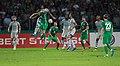 2018-08-17 1. FC Schweinfurt 05 vs. FC Schalke 04 (DFB-Pokal) by Sandro Halank–488.jpg