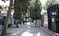 2018-10-19 Cementerio de la Recoleta, Buenos Aires, Argentina (Martin Rulsch) 01.jpg
