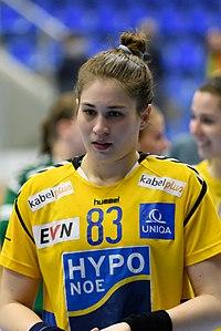 20180407 WHA Hypo NÖ vs. Stockerau Teodora-Aleandra Magueran 850 7270.jpg
