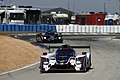 2018 12 Hours of Sebring - United Autosports's Ligier JS P217.jpg