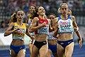 2018 European Athletics Championships Day 3 (12).jpg