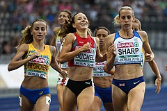 2018 European Athletics Championships Day 3 (12).jpg