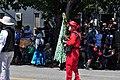 2018 Fremont Solstice Parade - 097 (42718762684).jpg