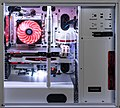 2018 Komputer PC 04.jpg