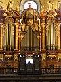 2018er +WAFtreff Salzburger Orgellandschaft 02.jpg