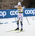 2019-01-12 Men's Qualification at the at FIS Cross-Country World Cup Dresden by Sandro Halank–645.jpg