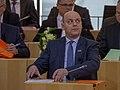 2019-01-18 Konstituierende Sitzung Hessischer Landtag AfD Lambrou 3600.jpg