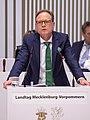 2019-03-14 Jochen Schulte Landtag Mecklenburg-Vorpommern 6491.jpg