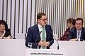 2019-03-14 Patrick Dahlemann Landtag Mecklenburg-Vorpommern 6532.jpg