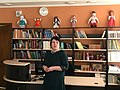 2019-04-11 Saransk, National Pushkin Library 16 15 10 992000.jpeg