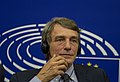 2019-07-03 David-Maria Sassoli President European Parliament- MG 8078.jpg