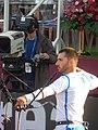 2019-09-07 - Archery World Cup Final - Men's Recurve - Photo 027.jpg