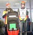 2019-12-22 Men's at German Luge Championships Oberhof 2019 by Sandro Halank–001.jpg