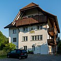 2019-Graenichen-Wohnhaus-Muehle.jpg