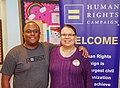 2019.01.20 MLK Day of Service at SMYAL, Washington, DC USA 09707 (46088621814).jpg