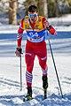 20190227 FIS NWSC Seefeld Men CC 15km Andrey Larkov 850 4328.jpg
