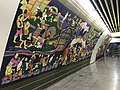 201908 Art Wall at L1 Shapingba Station Concourse.jpg