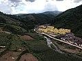 201908 Niuri River in Nibo Village.jpg